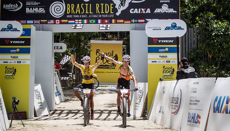fabian-rabensteiner-e-alexey-medvedev-campeoes-brasil-ride-2016