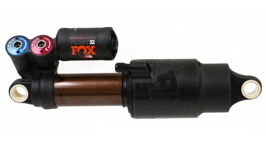 fox-float-x2-recall