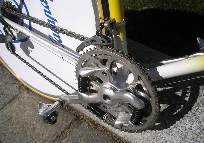 korba-bike-drive___