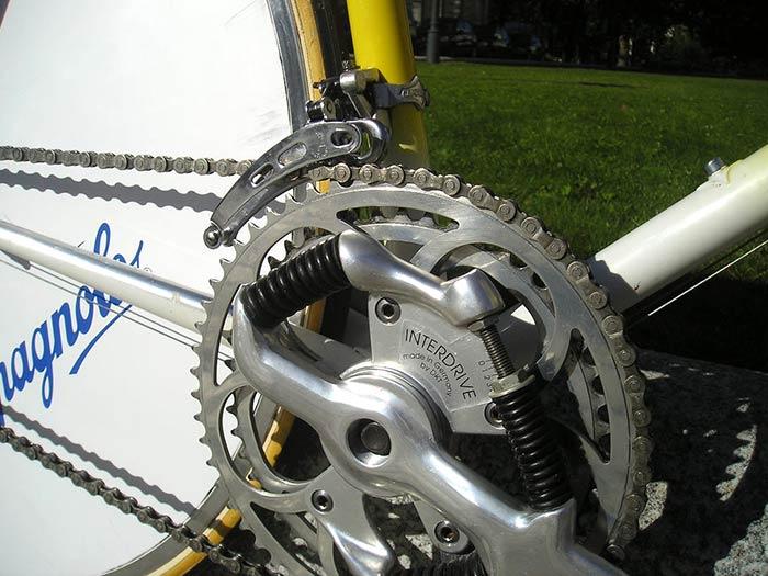 korba-bike-drive_____