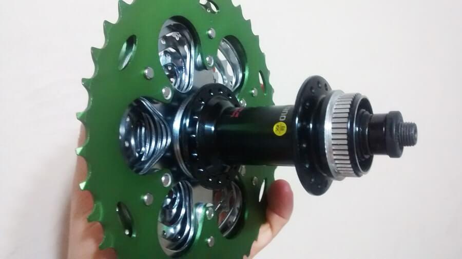 microshift-xcd-11v-11-40_
