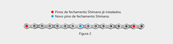 pinos-fechamento-shimano-pode-instalar