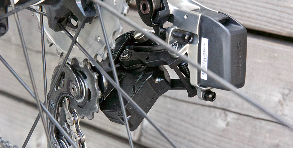 shimano-sram-etap-wireless