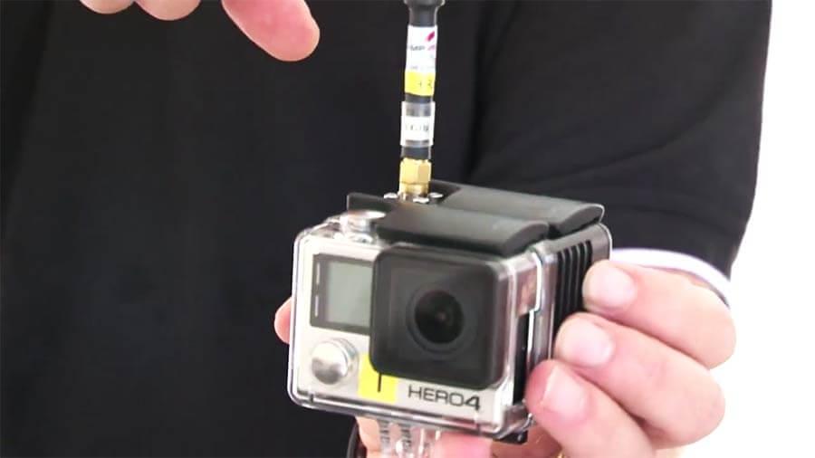 uci-onboard-camera