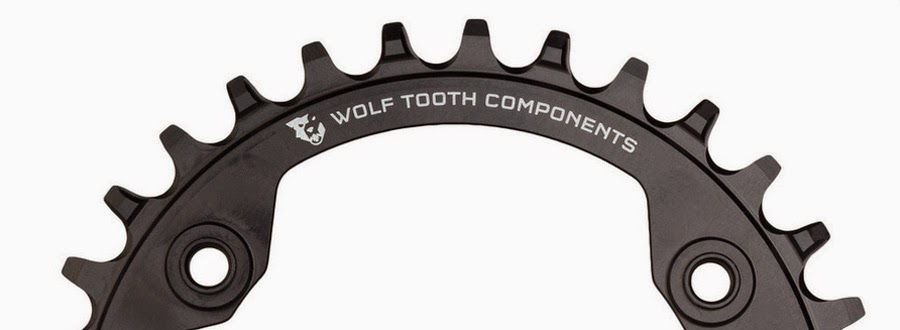 wolf-tooth-chainring