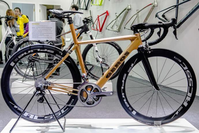 geros-bicicleta-madeira