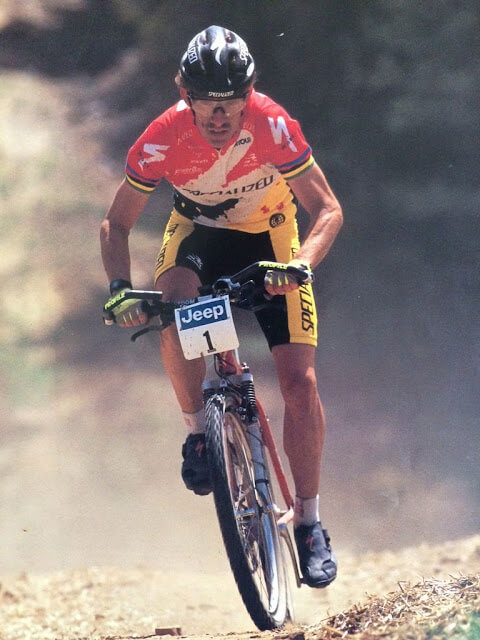ned-overend
