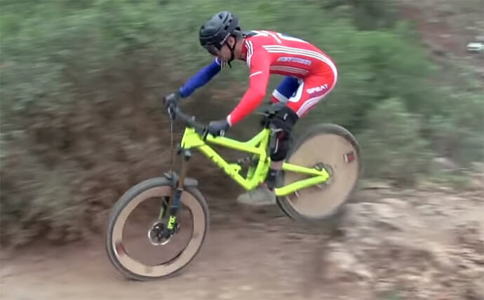 aerodinamica-no-mountain-bike