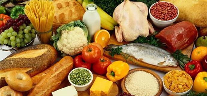 alimentos-contra-inflamacao