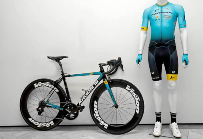 argon18-bicicleta-uniforme