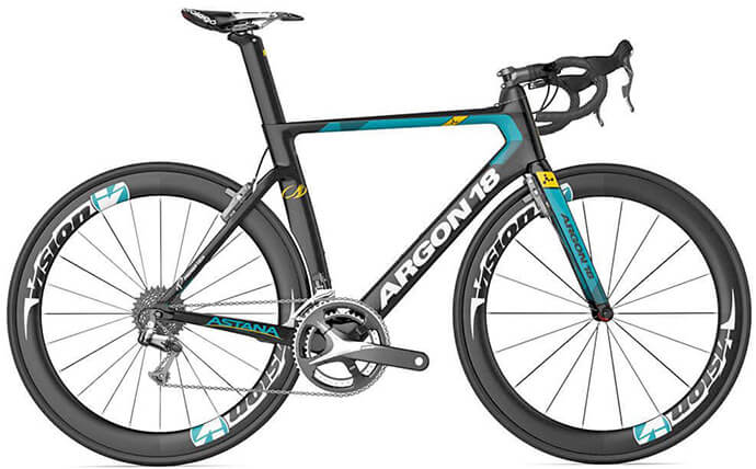 argon18-road-astana