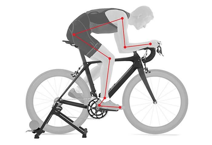 bike-fit-mecanico-e-organico