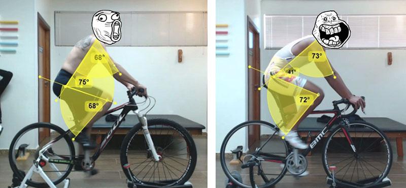 pedalar-segurando-na-suspensao_