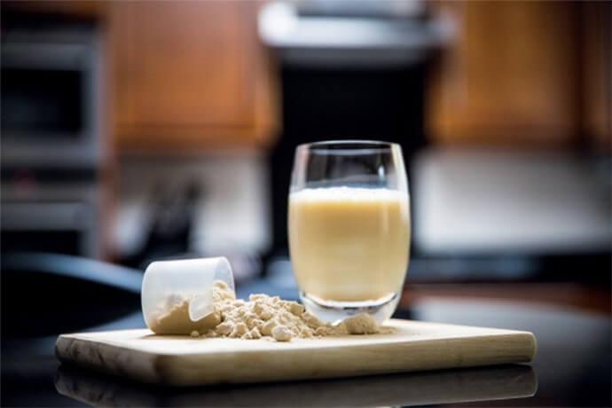 preteina-do-leite
