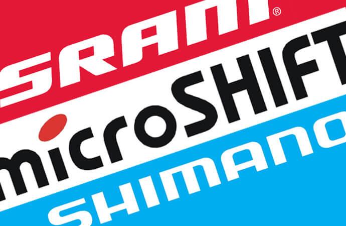 sram-microshift-shimano