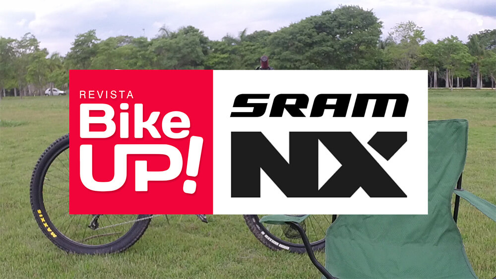 video-teste-review-sram-nx-revista-bikeup