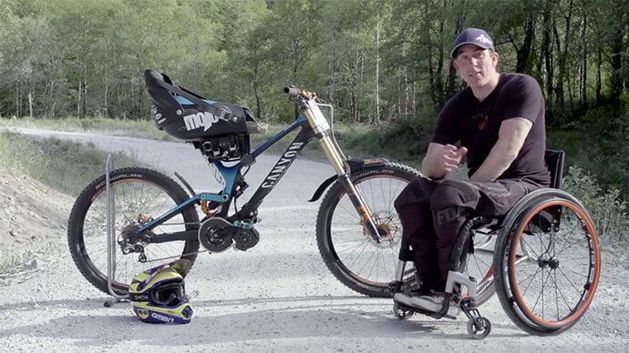 martyn-ashton-canyon-sender-e-bike