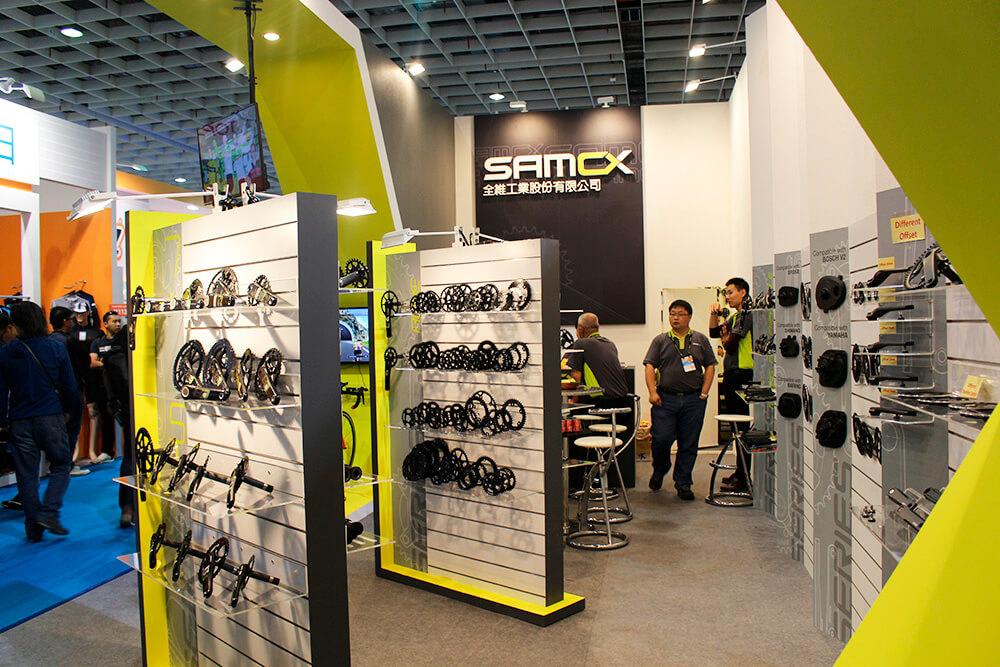 samox-taipei-cycle-show