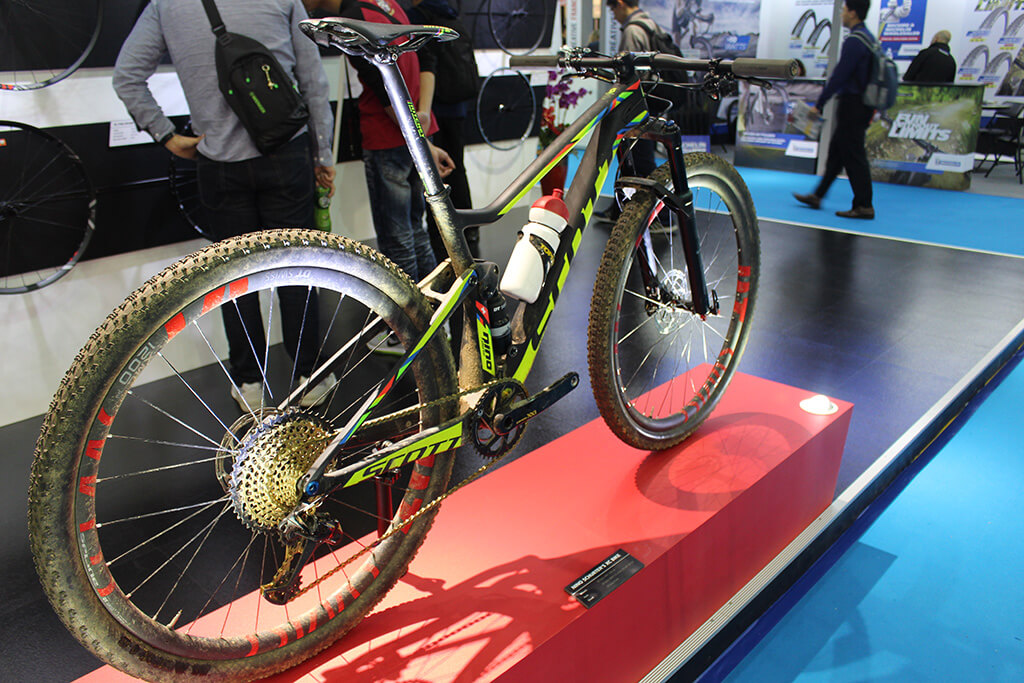 taipei-cycle-show-2017-nino-bike