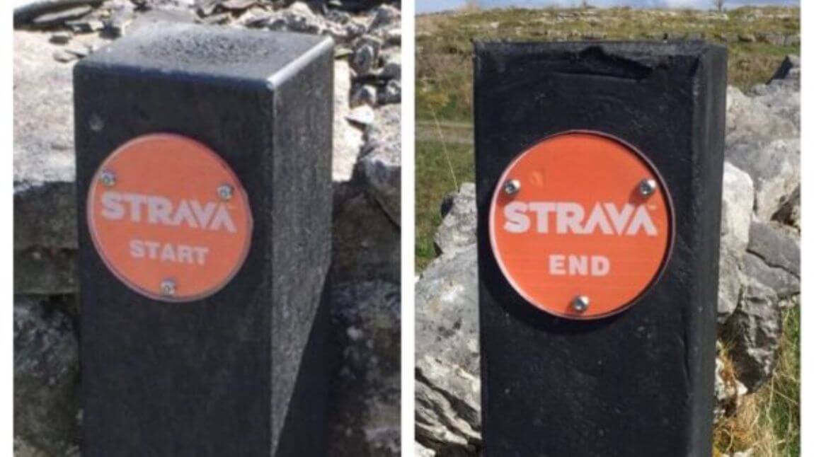 Segmentos-Strava-Irlanda