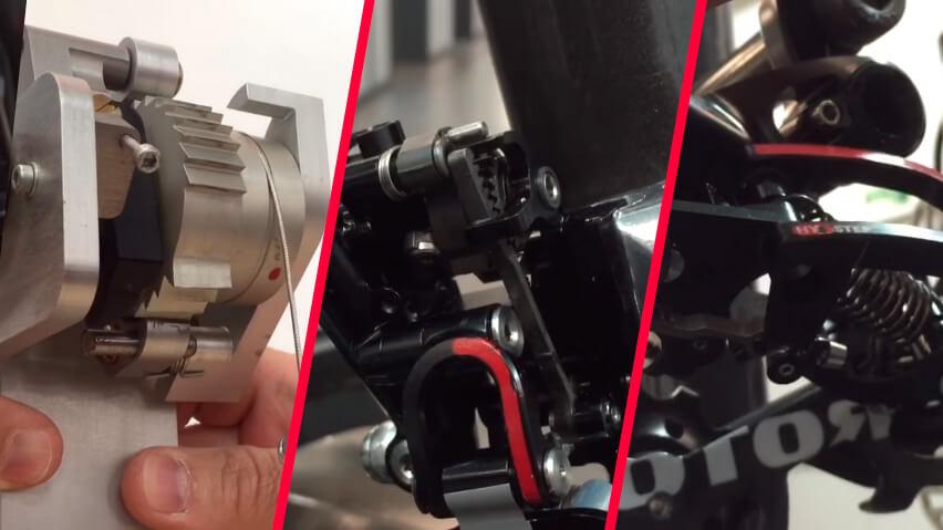 rotor-uno-mecanismo