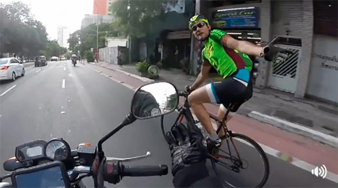 treta-motoboy-ciclista