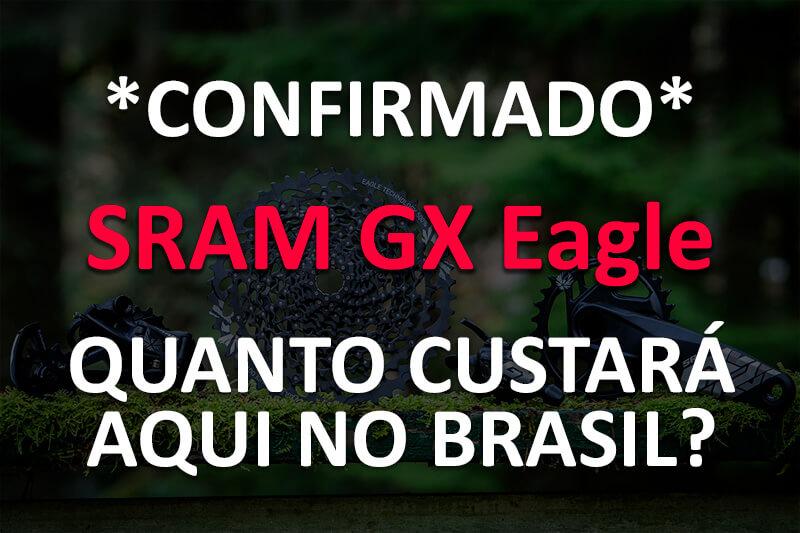 PRECO-SRAM-GX-EAGLE